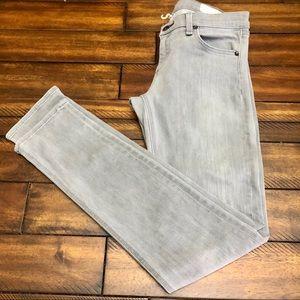 rag & bone The Dre Skinny Jeans 26